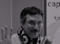 LUIS VICENTE MUÑOZ