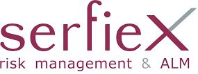 serfiex logo